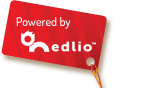 Powered by Edlio